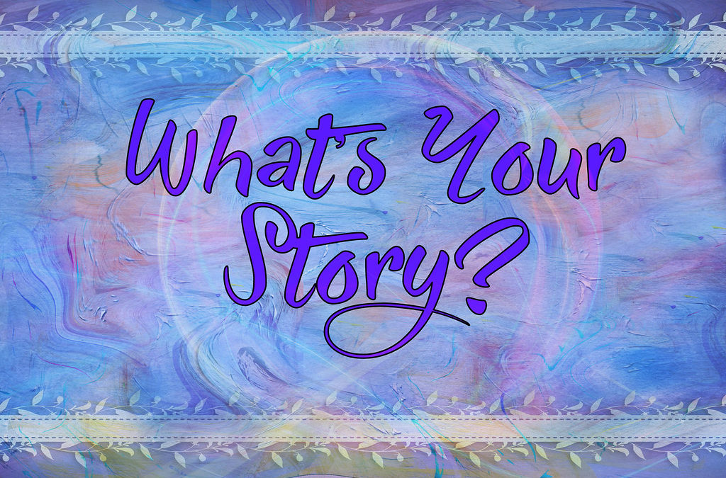 How To Improve Storytelling