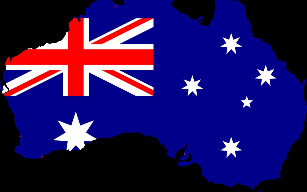 Australian Female Entrepreneurs