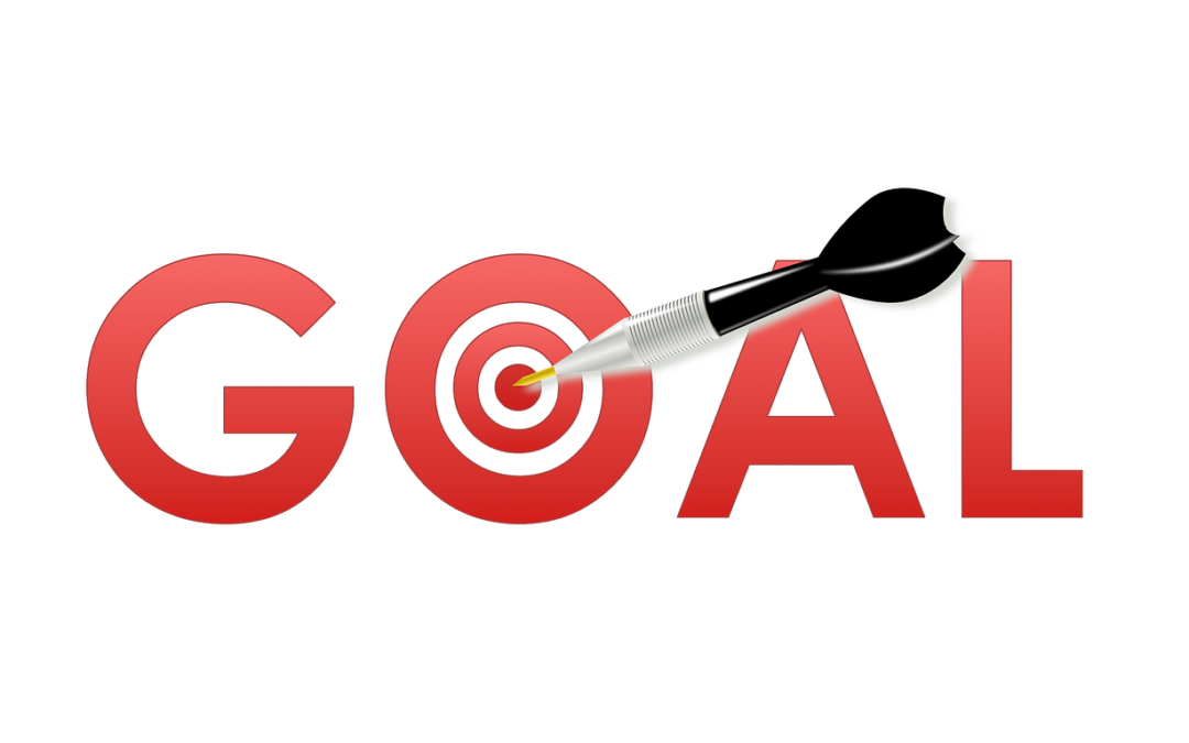 Importance Of Goal Setting In Business