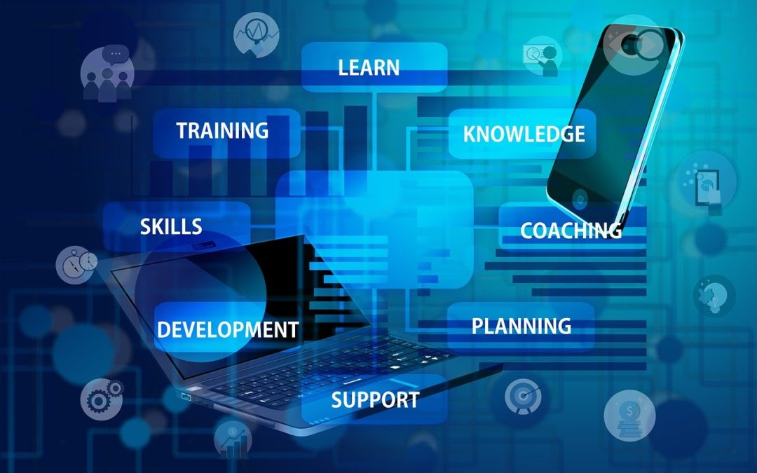 Starting An Online Coaching Business