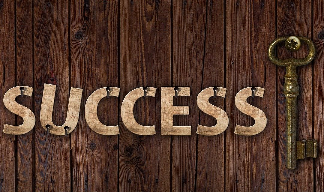 Marketing Key Success Factors