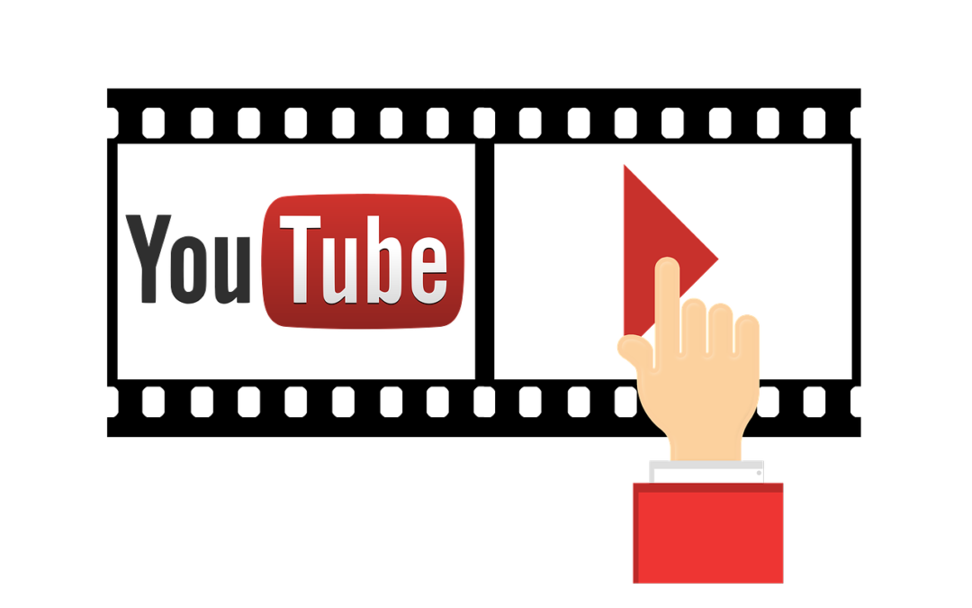 How To Create Content For YouTube